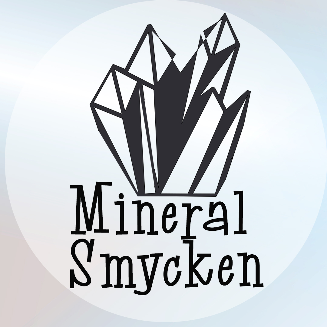 Webbutik - mineralsmycken för harmoni
