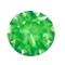 Månadssten maj smaragd krysopras agat