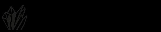 MineralSmycken